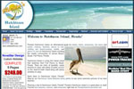Hutchinson Island Florida | Find Places to Eat, Beaches, Marinas, Wildlife, Places to visit, Beach Pictures, Things to do on Hutchinson Island Florida, Jensen Beach, Stuart, Fort Pierce.