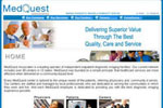 Medical Website Design | Medical Websites