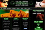 Poker Websites |  Website Design by NovaStar Design