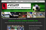 Soccer Websites | Sports Websites