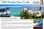 Real Estate Websites | West Palm Beach web design